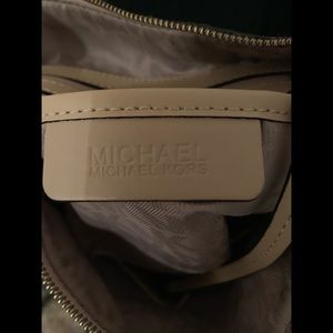 Michael Kors Bags - Michael Kors Purse. Not brand new.